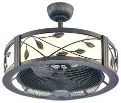 small kitchen ceiling fans with lights ceiling fan small ceiling