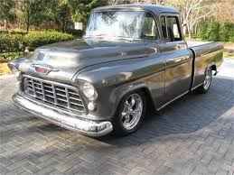 1955 Chevy Cameo | Www.topsimages.com 1955 Chevrolet 3100 Series 1 4 Window Pick Up For Saleover The Top Chevy 55 Truck Sale Cheap And Van Sweet Dream Hot Rod Network Other Trucks For Arvada Colorado 57 Nomad Pro Touring Wiring Diagrams Farm Fresh Chevy Truck Series 6400 2 Ton Flatbed Sale Classic Parts Talk Oldies Attractive Outstanding Drag Car Pickup Uk All About Classiccarscom Cc911471 Task Force Wikiwand Side 59