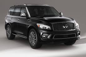 Infiniti QX80 – Black : SkyMit Faulkner Finiti Of Mechanicsburg Leases Vehicle Service Enterprise Car Sales Certified Used Cars Trucks Suvs For Sale Infiniti Work Car Cars Pinterest And Lowery Bros Syracuse Serving Fairmount Dewitt 2018 Qx80 Suv Usa Larte Design Qx70 Is Madfast Madsexy Upgrade Program New Used Dealer Tallahassee Napleton Dealership Vehicles For Flemington 2011 Qx56 Information Photos Zombiedrive Black Skymit Sold2011 Infinity Show Truck Salepink Or Watermelon Your Akron Dealer Near Canton Green Oh