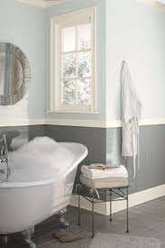 Bathroom Color Ideas & Inspiration | Remodeling | Tranquil Bathroom ... The 12 Best Bathroom Paint Colors Our Editors Swear By 32 Master Ideas And Designs For 2019 Master Bathroom Colorful Bathrooms For Bedroom And Color Schemes Possible Color Pebble Stone From Behr Luxury Archauteonluscom Elegant Small Remodel With Bath That Go Brown 20 Design Will Inspire You To Bold Colors Ideas Large Beautiful Photos Photo Select Pating Simple Inspiration