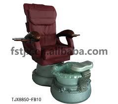 Lexor Pedicure Chair Manual by Spa Chair Lexor Chairs Model