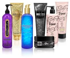 best indoor tanning lotion skin care beauty zone