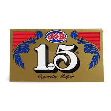 Job 5 2 The Nut Job 2 Décoration Dintérieur