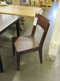 100 Wooden Dining Chairs Plans DIY Chair PDF Download Woodworking With Kids Damp73fuk