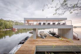 100 Boathouse Designs Spectacular Design Of The For Day And Night Time Lounging