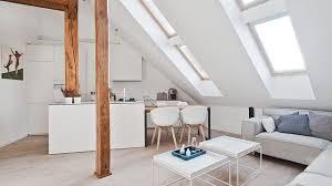 decoration maison a vendre home staging conseils décoration d expert pour vendre sa maison