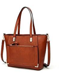 amazon 70 more handbags u0026 wallets women clothing