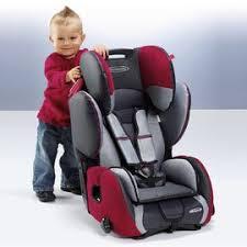 siege bebe voiture les é pour choisir siège auto sud provence