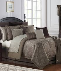 Calvin Klein Bedding by White Bedding U0026 Bedding Collections Dillards