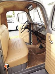 Ford Truck Interiors. 1956 Ford F 100 Just Perfect Hot Rod Network ... Ford Truck Seats Cars Gallery Universal Front Seat Mount Kit For Ar Rifle Carrier Car Covers Built In Ingrated Belt For Suv 2015 F150 Supercab Check News Carscom Back Of Mount Kit Gmount 1960 F100 With A Super Cool Interior Extruded Steel Floor And Where Can I Buy Hot Rod Style Bench Seat Aftermarket Protector 0812 Crew Cab Into Excursion Enthusiasts Covercraft Chartt F Bench Restoration Custom Classic Trucks Image With