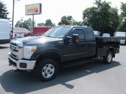 2015 FORD F250 XTRA CAB 4X4 SERVICE BODY TRUCK - Cooley Auto ... 2008 Ford F450 3200lb Autocrane Service Truck Big 2018 Ford F250 Toledo Oh 5003162563 Cmialucktradercom Auto Repair Dean Arbour Lincoln Serving West Auctions Auction 2005 F650 Item New Body For Sale In Corning Ca 54110 Dealer Bow Nh Used Cars Grappone Commercial Success Blog Fords Biggest Work Trucks Receive White 2019 Super Duty Srw Stk Hb19834 Ewald Vehicle Center Fleet Sales Fordcom Northside Inc Vehicles Portland Or 2011 Service Utility Truck For Sale 548182