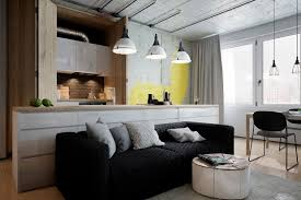 Great Ideas How To Arrange A Trendy Home Design With Modern And ... Of Unique Trendy House Kerala Home Design Architecture Plans Designer Homes Designs Philippines Drawing Emejing New Small Homes Pictures Decorating Ideas Office My Interior Cheap Yellow Kids Room1 With Super Bar Custom Bar Beautiful Patio Fniture Round Table Garden Kannur And Floor