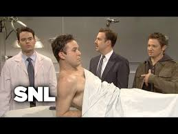 Stefon Snl Halloween Youtube by 201 Best Saturday Night Live Images On Pinterest Blackbird