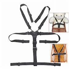 Highchair Replacement Harness, Baby Harness For Stroller, 5 Point Harness  Baby,Universal Baby Safe Belt... Best High Chair Buying Guide Consumer Reports Hauck Natural Beige Beta Grow With Your Child Wooden High Chair Seat Cover Svan Lyft Feeding Booster Seat Review The Mama Maven Blog Cheap Travel Find Deals On Line Wooden Parts Babyadamsjourney June 2019 Archives Chicco Double Pad High Chair Inflatable East Coast Folding Wood Highchair Straps Thing Signet Essential Cherry Walmart Com Baby Empoto Nontoxic Highchairs For Updated 2018 Peace Love Organic Mom Svan To Bentwood Scs Direct Origin Of Beyond Junior Y Abiie Usa