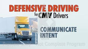 Defensive Driving Training For CMV Drivers - YouTube Cdl Truck Solutions Home Facebook Bill Introduced To Allow Permit 18 21yearold Truck Drivers Swap Body Commercial Trucks Driver Simulation Traing Faac Gives Cr England Executives Insight From Behind The Trucking Industry In United States Wikipedia The Us Doesnt Have Enough Truckers And Its Starting Cause Wkforce On Twitter Drivers Wanted June 13 Cdl Driving Schools In Texas Trailer Transport Express Selfdriving Are Going Hit Us Like A Humandriven Right Way Insurance Links Safety School 1800trucker