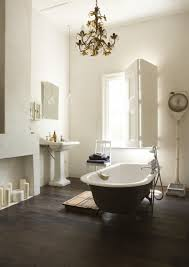 Mini Chandelier Over Bathtub by Furniture Home Bathtub Chandelier Furniture Decor Inspirations 3