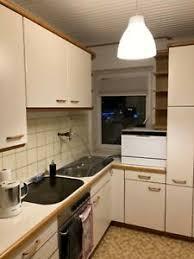 küche zu verschenken zu verschenken in köln ebay