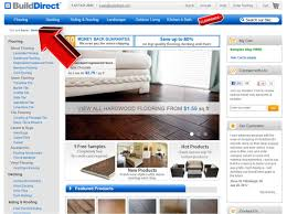 Rugsdirect Com Coupon Next Direct Voucher Code Where Can You Buy Iphone 5 Headphones Decorating Play Carton Rugs Direct Coupon For Floor Decor Ideas Flooring Appealing Interior Design With Cozy Llbean Braided Wool Rug Oval Rugsusa Reviews Will Enhance Any Home Mhlelynnmusiccom Living Room Costco Walmart 69 Bedroom Applying Discounts And Promotions On Ecommerce Websites Codes Bob Evans Military Discount 13 Awesome Places Online To Buy Apartment Therapy Promotion For Fresh Fiber One Sale Create An Arrow Patterned Sisal