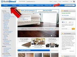 BUILD DIRECT COUPON CODE - Antennas direct coupons ...