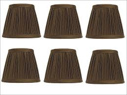 Cheap Arc Floor Lamps by Furniture Floor Lamp Shades Black Lamp Shades For Chandelier