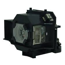 replacement elplp36 bulb cartridge for epson powerlite s4