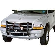 Truck Bumper + Grill Winch Mount Kits | Northern Tool + Equipment