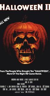 Halloween Jamie Lee Curtis Age by Halloween U0027 Jamie Lee Curtis Is Coming Home To Haddonfield