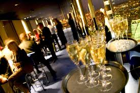 Vertigo42 #Champagne #Bar | London | Pinterest | Vertigo Ddelyan Bartenders Bar And City Pollen Street Social Best Venues For Wedding Engagement Party Yshould Ice Bar Ldon Coolest Cocktail Bar Notsobasicldon Negronis In The Ultimate Guide About Time 25 Of The Best Bars Soho Out 12 Cocktail Bars That Will Make You Feel Posh Af Famous 50 Top 10 Restaurants With Bookatable Blog Plans To Build A Beehive Tag Build Top Beehive How 2017 Tatler Magazine