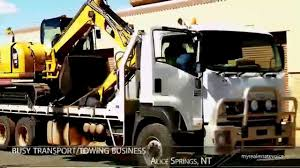 Jett Towing Business For Sale - Alice Springs, NT - YouTube Tow Truckschevronnew And Used Autoloaders Flat Bed Car Carriers Trucks For Salekenworth370 Century 4024fullerton Canew Heavy Truck Towing Jacksonville St Augustine 90477111 Local Inventors Ppare To Launch Their Product For Towing Storage 2007 Freightliner Business Class M2 Crane Truck For Sale Youtube Sales Elizabeth Center New Sale On Cmialucktradercom Auto Transport Advanced Recovery Llc How Much Does A Business Profit Bizfluent Wrecker Capitol 881 882 Miller Industries