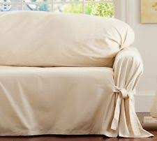 Klippan Sofa Cover Ebay by Loose Sofa Cover Loose Fit Linen Manstad Sofa Slipcovers Now
