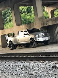 100 46 Dodge Truck 4th Gen Dually Lets See Those DRW Pics Page Cummins
