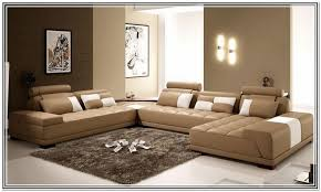 Living Room Curtain Ideas Beige Furniture by Living Room Curtain Ideas Beige Furniture Home Design Ideas