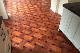 Magnificent Parquet Flooring London Regarding Solid Wood Floor Patterns Bespoke