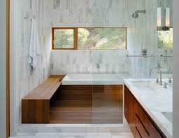 100 In Marble Walls Minimalist Bathroom With Tiles For The And Floors