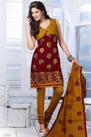 Wonderful Special Design Elegant Long Dress Summer Style Women O Neck
