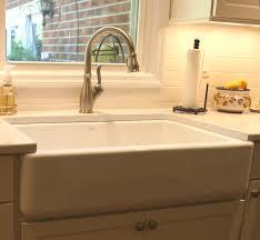 Kohler Whitehaven Farmhouse Sink by Kohler Porcelain Sink Home Design Ideas And Pictures