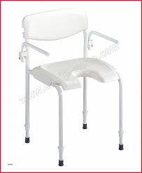 siege salle de bain chaise handicapé best of cing tourisme en monts et
