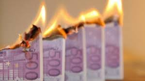 retraite arrco cadre ta hausse des cotisations retraite l accord agirc arrco va faire