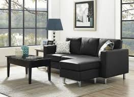 Cheap Living Room Sets Under 200 by Living Room Sets Cheap Fionaandersenphotography Co