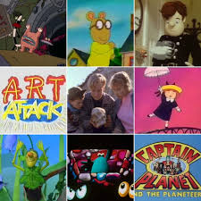 Halloween Childrens Books From The 90s by Best Abc Kids Shows From The 1990s Popsugar Celebrity Australia