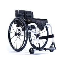 Quickie Xenon 2 Folding Wheelchair Drive Medical Flyweight Lweight Transport Wheelchair With Removable Wheels 19 Inch Seat Red Ewm45 Folding Electric Transportwheelchair Xenon 2 By Quickie Sunrise Igo Power Pride Ultra Light Quickie Wikipedia How To Fold And Transport A Manual Wheelchair 24 Inch Foldable Chair Footrest Backrest