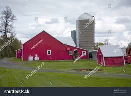 Beautiful Red Barn Silo Outbuildings Just Stock Photo 43471168 ... Old Red Farm Barn With Concrete Silo Stock Photo Picture And Yellow With Canada Suzanne Berton Cute And Free Clip Art Barn Silo Donnasdesigns Cornfield A Silos In Rural Wisconsin Filered A Panoramiojpg Wikimedia Commons Image 21504700 Beautiful White 113806882 Shutterstock Photos Images Alamy Barns J F Mazur Fine Studio Playhouse Plan 300ft Wood For Kids Pauls Clipart 33