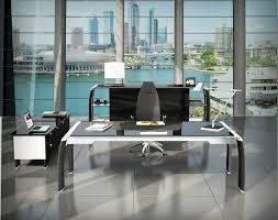 bureau de direction luxe hotelfrance24