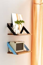 Photos And Inspiration Hstead Place by Jungalow Hanging Planter Geometric Home Decor By Wearemfeo