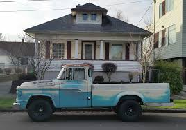 1960 Classic Dodge D100 Pickup Truck - Runs Great! For Sale In ... 1960 Dodge D100 Stepside Pickup T40 Anaheim 2016 For Sale Classiccarscom Cc66310 C Series Wikipedia Truck High Resolution Pics Hot Rod Network Cadian D700 Heavy Trucks Pinterest Trucks Stock Photos Robsd100 100 Specs Modification Info At Junkyard Find D200 With Genuine Flathead Power Dodge Military Wagon W 300 M Dealer Sales