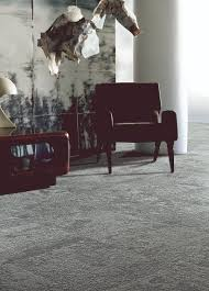 Simply Seamless Carpet Tiles Home Depot by Carry A Torch Torches Attic And Living Rooms