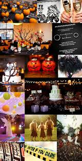 Halloween Warehouse Okc 50th by 151 Best Uco Weddings Images On Pinterest Photos Wedding Ideas