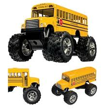 Monster Truck School Bus Toy Cool Oversized Wheels Kids Gift For ... School Bus Monster Truck Jam Mwomen Tshirt Teeever Teeever Monster Truck School Bus Ethan And I Took A Ride In This T Flickr School Bus Miscellanea Pinterest Trucks Cars 4x4 Monster Youtube The Local Dirt Track Had Truck Pull Dave Awesome Jamestown Newsdakota U Hot Wheels Jam Higher Education 124 Scale Play Amazoncom 2016 Higher Education Image 2888033899 46c2602568 Ojpg Wiki Fandom The Father Of Noodles Portable Press Show Stock Photos Images Review Cool