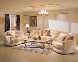American Freight Sofa Tables by Decorating Elegant American Freight Sectionals Sofa For Pretty