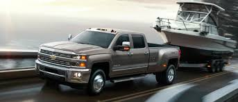 2016 Chevrolet Silverado 3500 Florence Cincinnati | Gill Chevrolet 25 Awesome Truck Towing Capacity Comparison Chart 2018 Chevrolet Silverado 2500hd Ltz Towing The Gmc Car Chevy 1500 Vs 2500 3500 Woodstock Il What Vehicles Are Best To Tow With Tips For Safely Breaking News 2019 Sierra 30l Duramax Diesel 1920 New Specs Trucks Trailering Guide 2500hd Ltz 2014 Delivers Power Efficiency And Value Might You Tow With 2015 Colorado Canyon When Selecting A Truck Dont Forget Check The Hd 3500hd Real Life